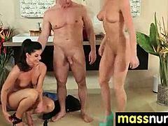 hd japanese porn pixels - Porn Tube & XnxxAss Videos
